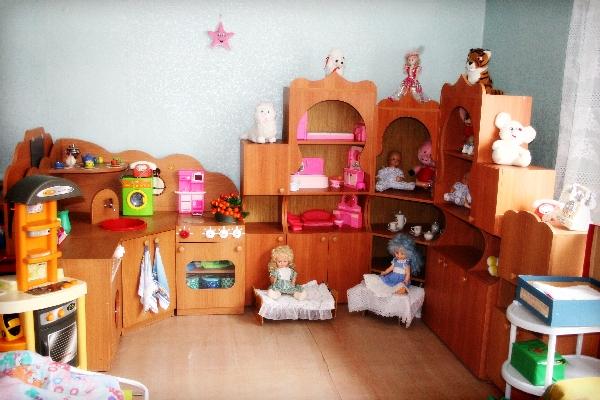 Официальный сайт мдоу детский сад 6 - фотоальбом - наши груп.